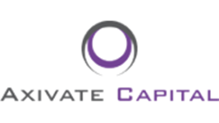 Axivate Capital