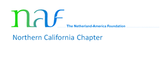 Netherlands-America Foundation