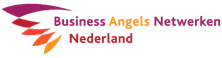 Busines Angels Netwerken Nederland
