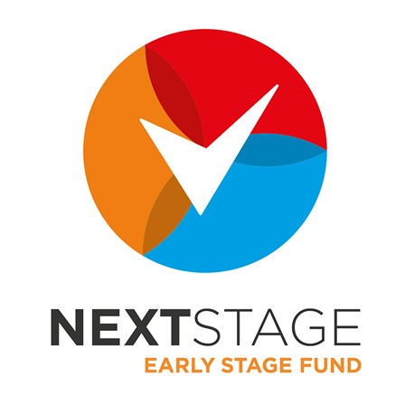 NextStage Early Stage Fund
