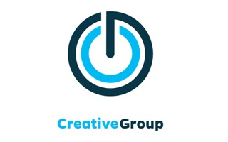 CreativeGroup