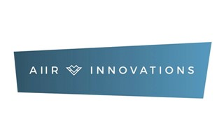 Aiir Innovation