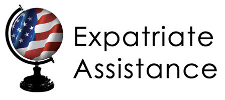 Expatriate Assistance