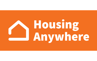HousingAnywhere